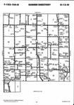 Map Image 003, Fillmore County 1995
